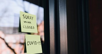 Yelp: 60% of Businesses Closed During Pandemic Will Never Reopen